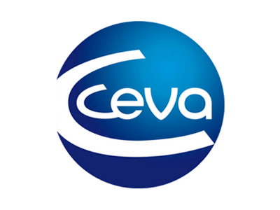 Ceva forms joint venture with Chinese vaccine company
