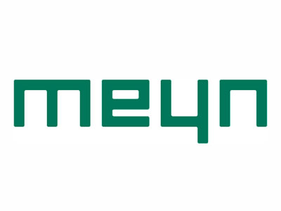 Meyn launches