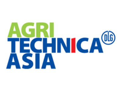 Agritechnica Asia 2017 to advance Thai govt's agro-industry plans