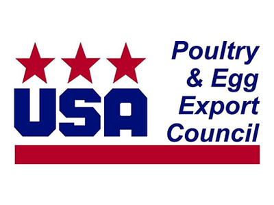 US egg and poultry group increases presence at Gulfood with bigger pavilion