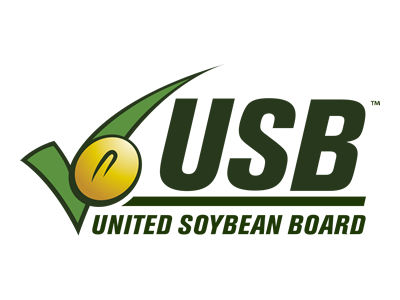 United Soybean Board: US soy-based products come full circle