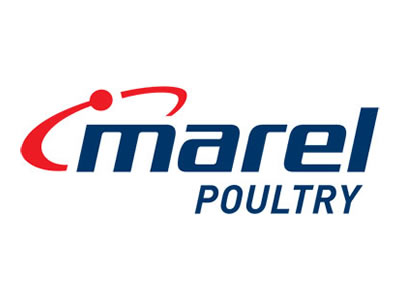 Marel Poultry supplies Maelor Foods processing plant