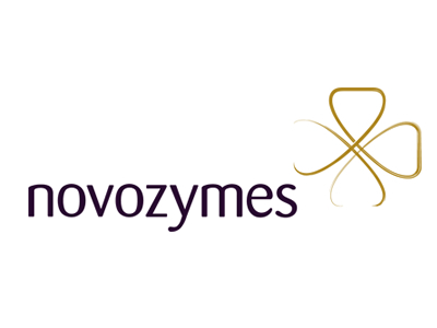 Novozymes: BioAg Alliance advances new microbial solutions for agriculture