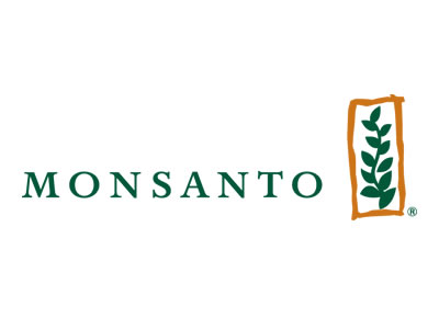 Monsanto, NRGene announce licensing agreement for big data genomic analysis