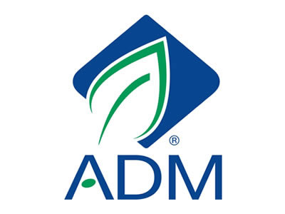 ADM expands Gro Fast portfolio for dairy beef