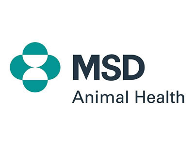 MSD hosts udder health management experts in Poland