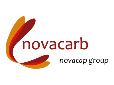 Novacap officially opens new sodium bicarbonate plant in Singapore