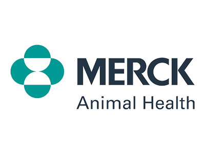 Continuing the battle against swine diseases: Merck