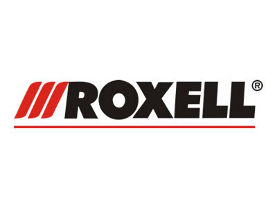 Roxell to expand services with new Malaysia plant