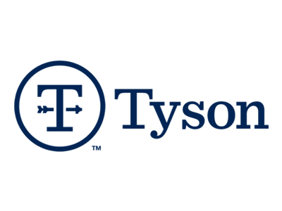 Tyson Foods launches new animal welfare programme
