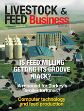 Is feed milling getting its groove back?
