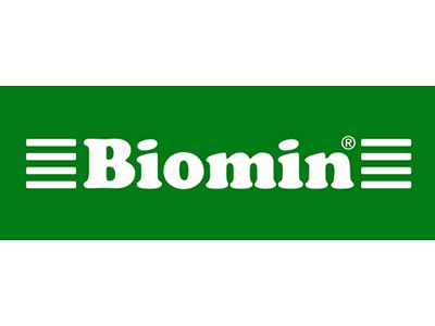 BIOMIN announces participation in EUR16 million project for feed and food quality, safety and innovation