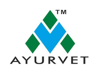 Ayurvet introduces NBIOTIC natural growth promoter at symposium in Thailand By TERRY TAN