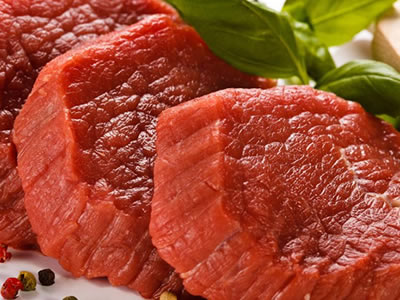 US institutes 100% re-inspection of Brazil meat