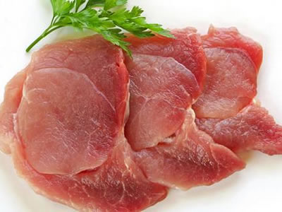 China, Egypt resume Brazilian meat imports