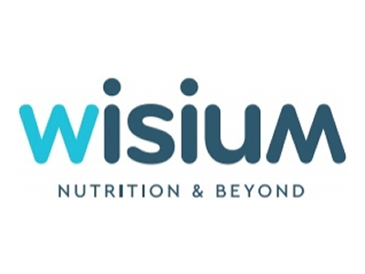 Wisium, a new player in the Asian premix market