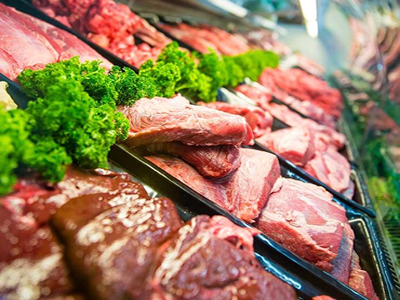 Asia world's fastest-growing market for processed meat and fish