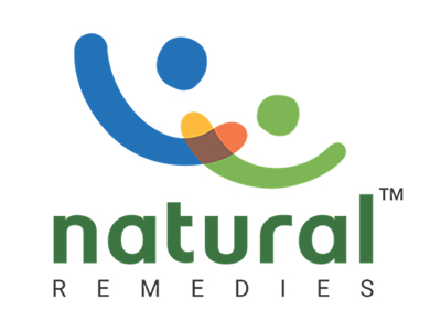 Natural Remedies: New corporate identity launched
