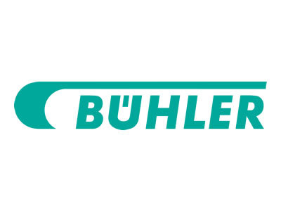 Huge potential for aqua feed milling in Indonesia: Buhler