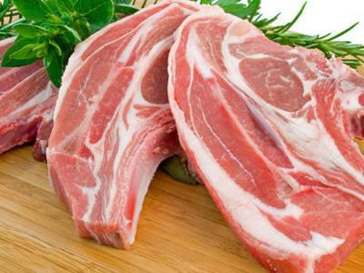 EU agri-food exports up 11% in March, pork recovery trend sustained