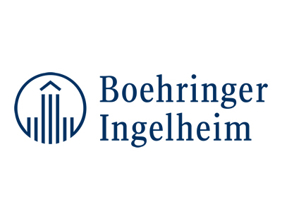 Boehringer Ingelheim Malaysia holds business forum with key poultry producer