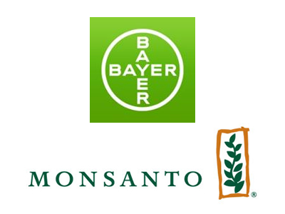 New CFA Report Warns of Unprecedented Impact on Free Markets from Proposed Bayer-Monsanto Merger