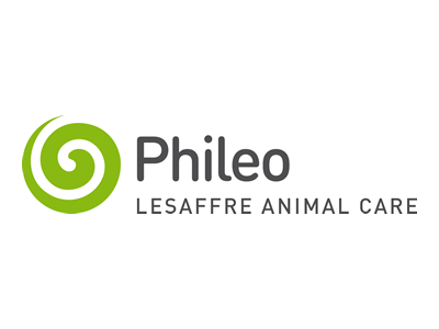 Phileo: Top management is key to successful farming with reduced antibiotics