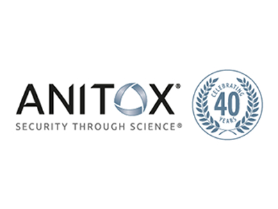 Anitox opens new Indonesia office