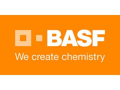 BASF raises prices for formic acid and propionic acid in EMEA