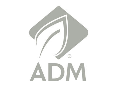 Research finds ADM's yeast product enhances sow reproductive performance