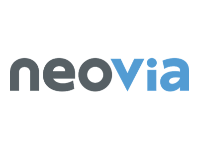 Neovia strengthens presence in Vietnam through investments in projects