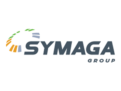 Symaga restructures projects department to oversee large silo facilities