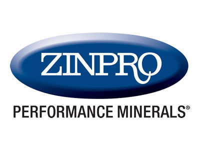 Zinpro hosts trace mineral symposium in China