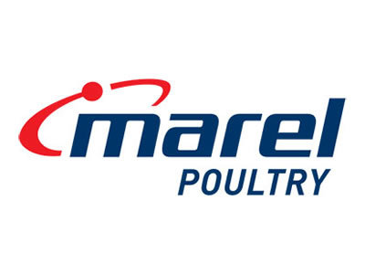 Marel closes Sulmaq acquisition