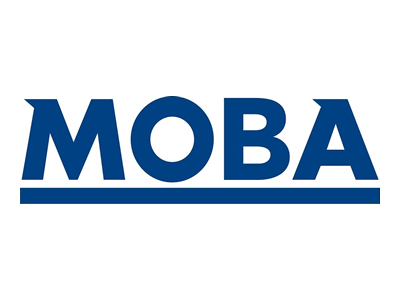 Moba Asia names new GM