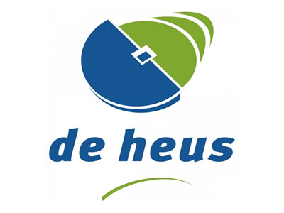 De Heus starts construction of 'Pig Nutrition Centre'