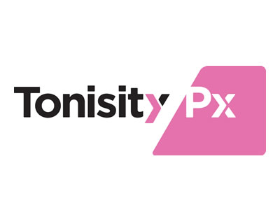 Tonisity appoints GM, COO of US business