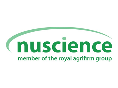 Nuscience launch new additive for turkeys at event
