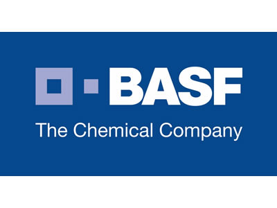 BASF in collaboration to use blockchain technology for livestock sustainability