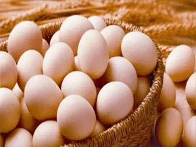 Germany, Italy, Malta recall eggs due to salmonella concerns