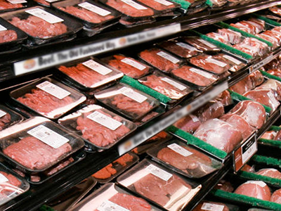 A revived and restructuring world beef market