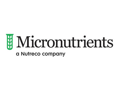 Micronutrients' precision mineral technology helps producers in 'antibiotic-free' environments