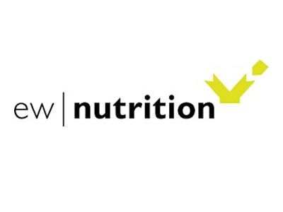 EW Nutrition launches website dedicated to