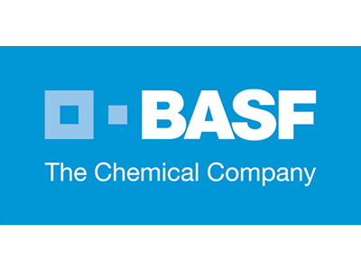 BASF launches website on progress of repair work at Citral plant