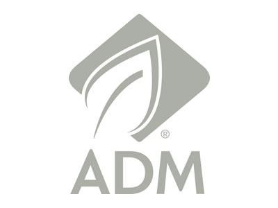 ADM expands research and sales teams