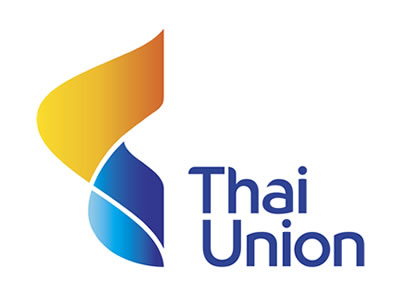 Thai Union receives Best Sustainability Report Award