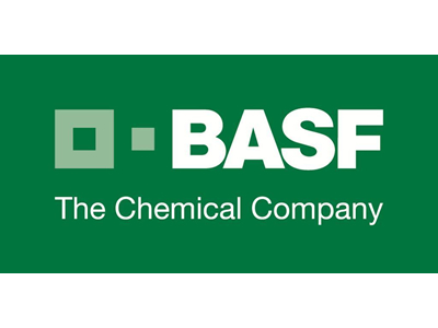 BASF introduces new silage additive to Japan