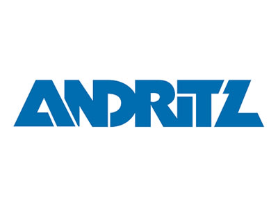 ANDRITZ's UK  offices team up to focus on future of feed, biofuel industry
