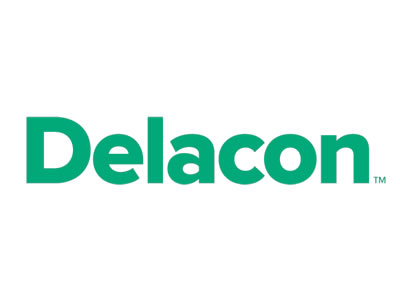 Delacon appoints sales group leader for Asia