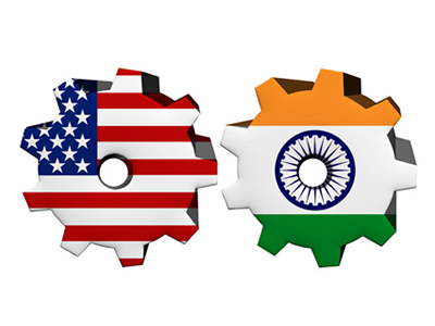 India also imposes retaliatory tariffs on US agri-food products